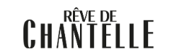 Shop Rêve de Chantelle